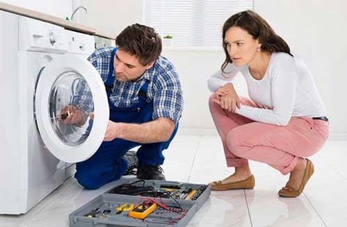 Опрятні майстри і якісний ремонт