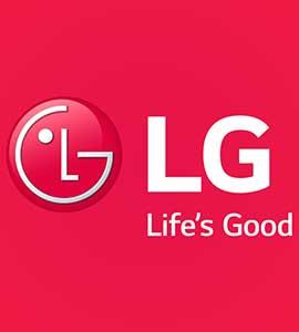 Ремонт пральних машин LG (ЛЖ) Київ
